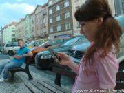 Руские бляди порно бесплатно и смс